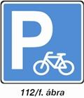 Újdonság a prakoló kerékpárok számára