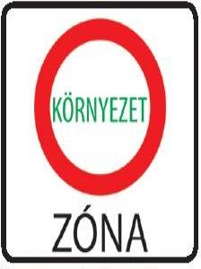 300x300 Kerek20100410
