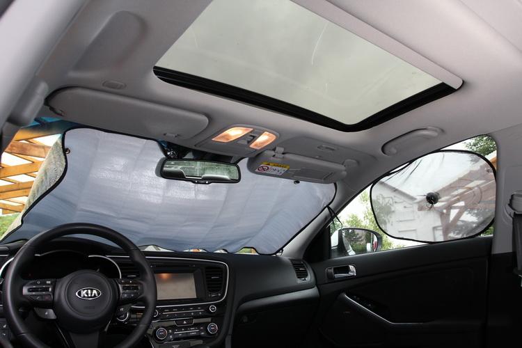 Arnyekolas Autoban 1