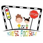 Kresz Focisuli Logo