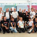 Motofest 2019 Szeptember 14