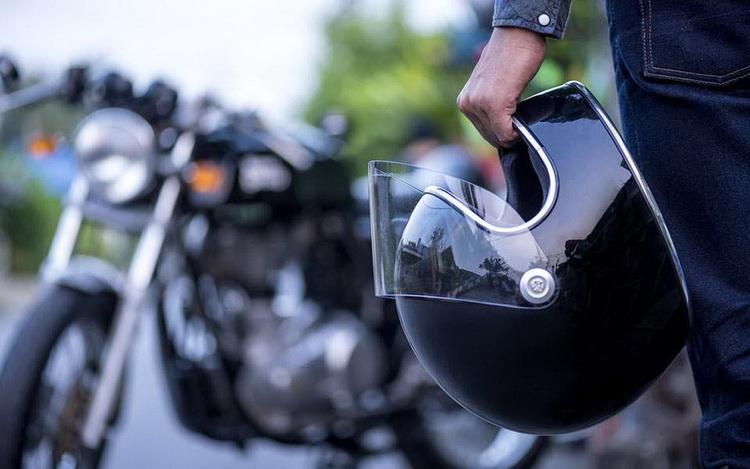 Motorozni Jo