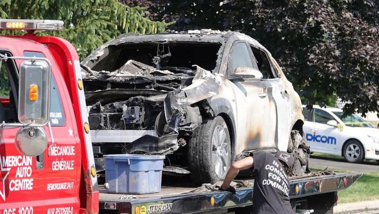 Kanadai Hyundai Kona Elektromos Autotuz Resize