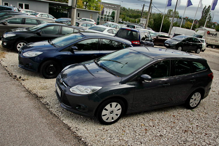 Hasznaltauto Business Lease