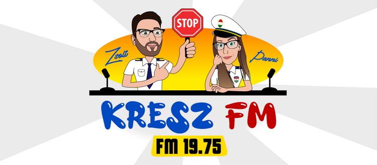 Kreszfm1975