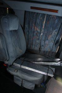 Arnyekolas Autoban 2