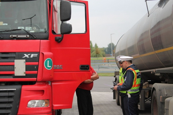 Truckbus 2018 08