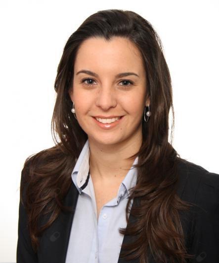 Dr Mari Carmen Lopez