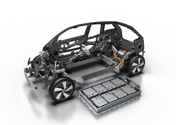 Elektromos Autozas Ketsegei 1