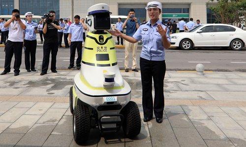 Robotzsaru Kina