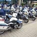 Bmw 1250rt Police 03