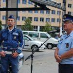 Bmw 1250rt Police 06