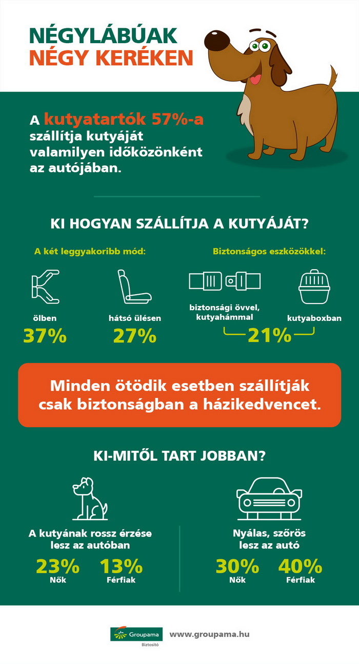Groupama Negylabuak Negykereken Infografika Final Resize