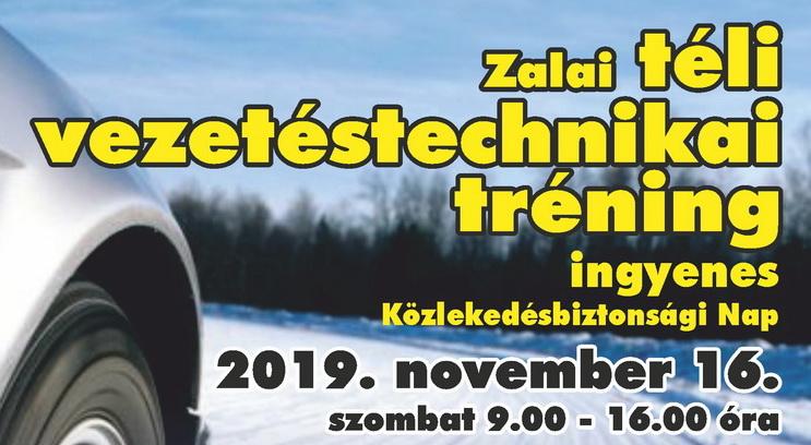 Zala Action2