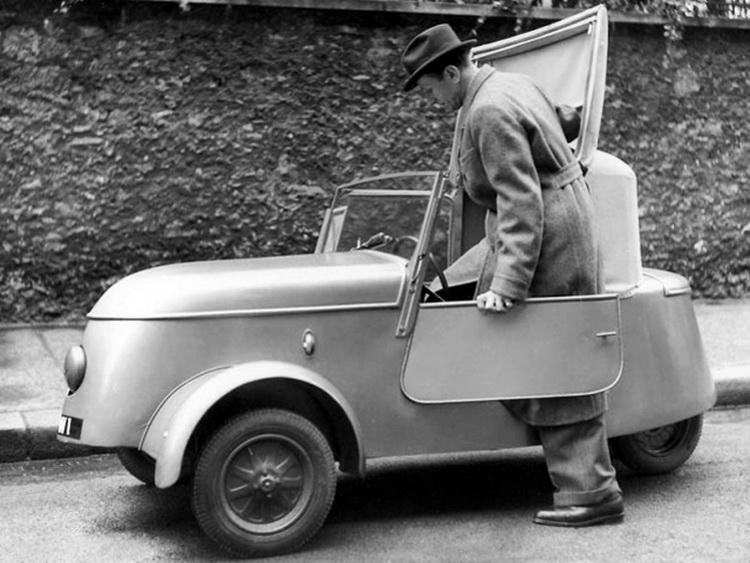 Peugeot Vlv5 Resize