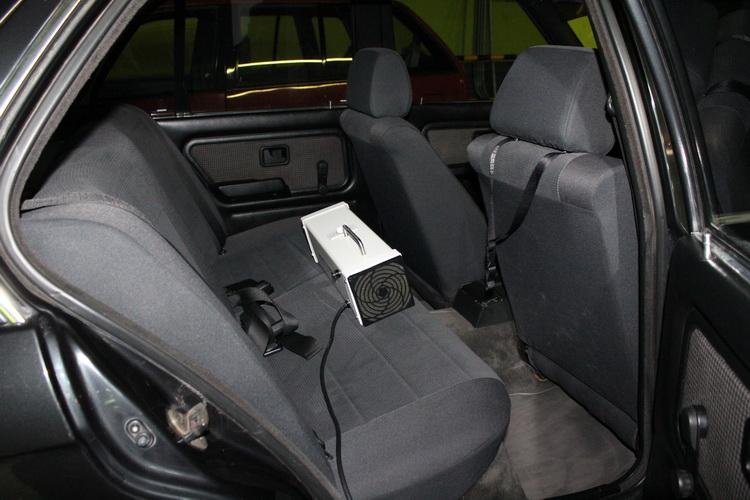 Fertotlenites Utaster Auto 1