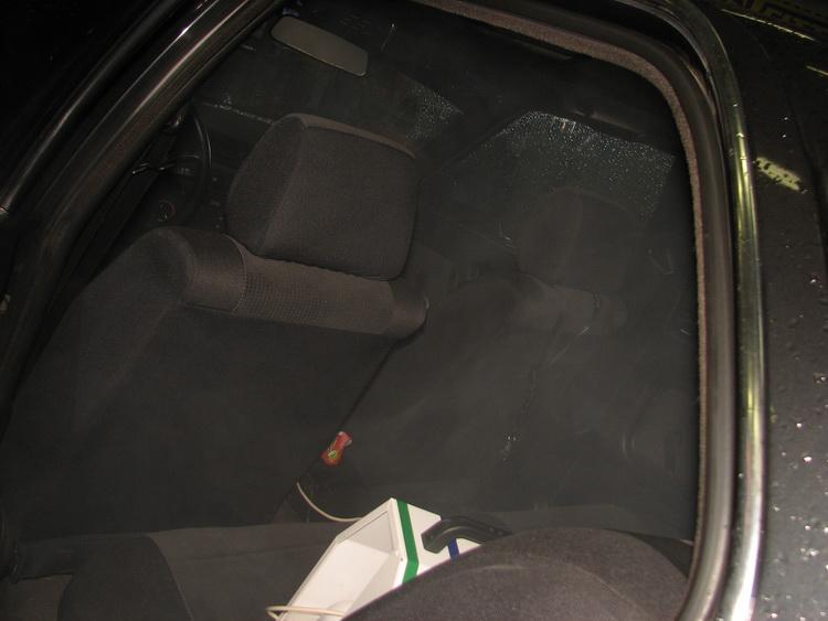 Fertotlenites Utaster Auto 8