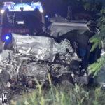Hárman Meghaltak, Többen Megsérültek Közúti Balesetben Haj