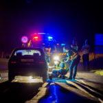 Halálra Gázoltak Egy Férfit Az 54 Es Főúton Sükösdnél
