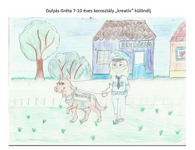 Gyerek11 Resize