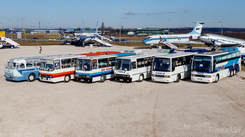 Ikarus Aeropark Resize
