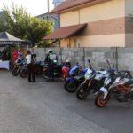 Motomia Galeria 02
