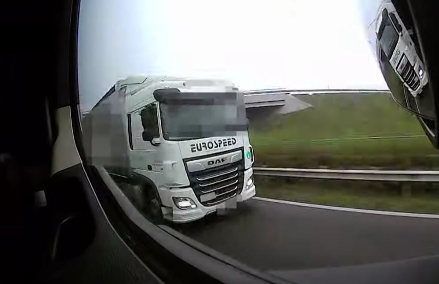 Kamion10