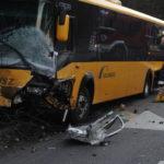Halálos Baleset Történt Gödöllőnél, Sokan Megsérültek