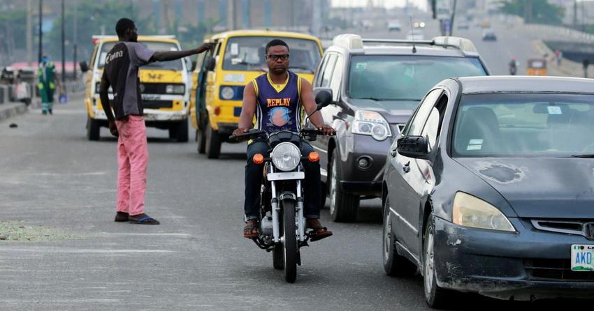 Afrika Forgalom Resize