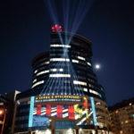 Koszonom Kampany Fenyfestes 02