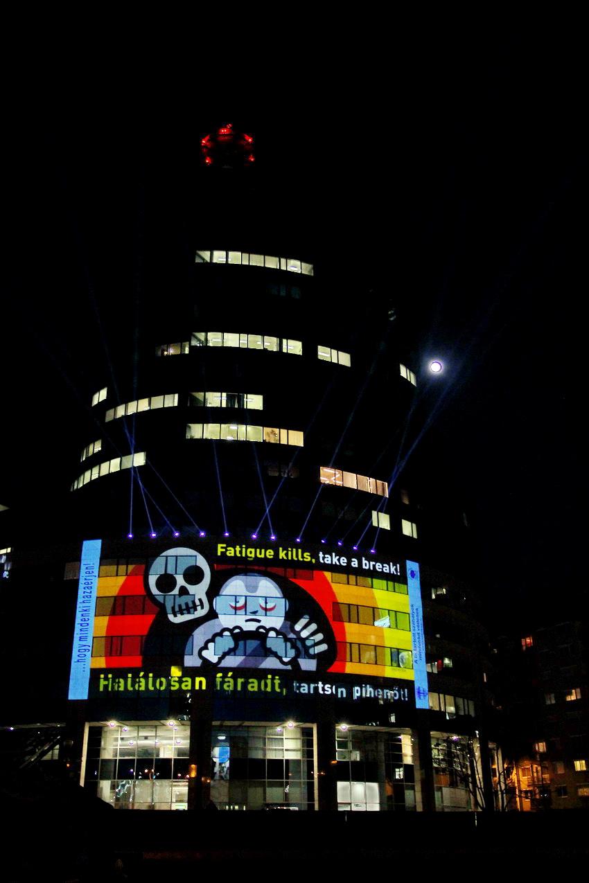 Koszonom Kampany Fenyfestes 03