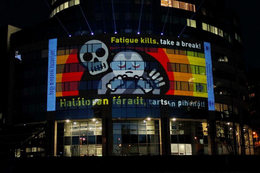 Koszonom Kampany Fenyfestes 07