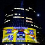 Koszonom Kampany Fenyfestes 10