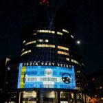 Koszonom Kampany Fenyfestes 11