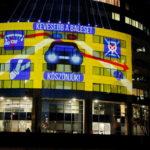 Koszonom Kampany Fenyfestes 12