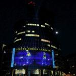 Koszonom Kampany Fenyfestes 14