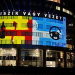 Koszonom Kampany Fenyfestes 18