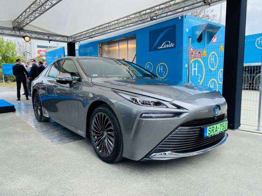 Linde Toyota Hidrogen Resize