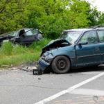 Autóbalesetben Meghalt Egy Gyerek Békés Megyében
