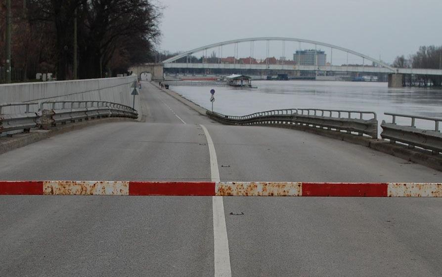 Szegedi Rakpart2
