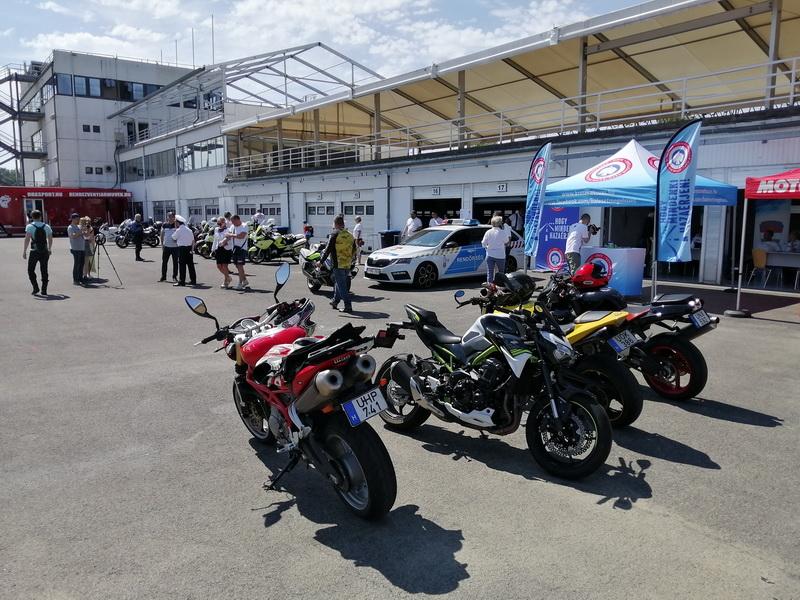 2106 Hungaroring Motorosnap1 2