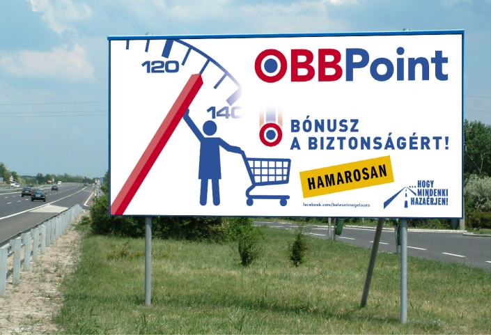 Obb Point 4